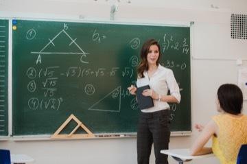 Творческий отпуск для педагогов, учителей, написания диссертации: порядок предоставления