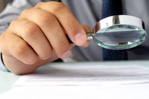 Приказ о материальной ответственности работника - образец, правила заполнения