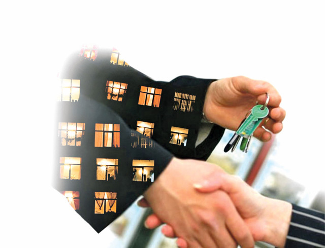 Социальный найм жилья – что это такое