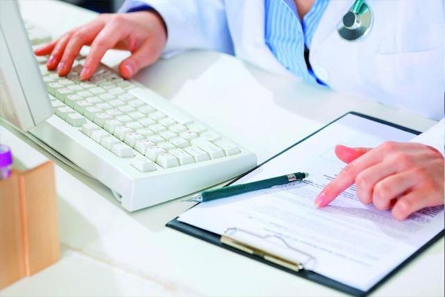 Открытый больничный лист — что это, как оплачивать незакрытый лист, последствия