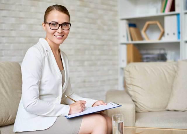 Карьерный рост психолога – с чего начать