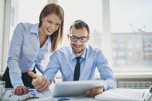 Должностные обязанности офис-менеджера компании – образец инструкций