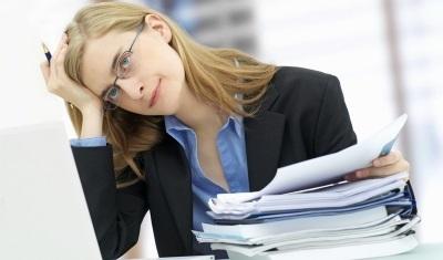 Должностные обязанности бухгалтера по заработной плате на предприятии