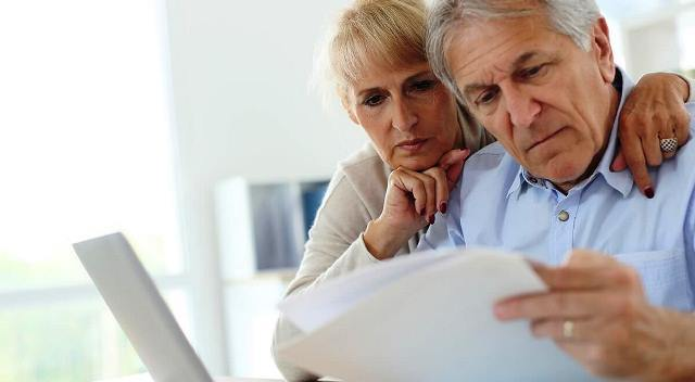Как рассчитать пенсию по старости в 2020 году женщинам и мужчинам