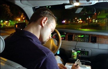 Работа в ночное время - как оплачивается по закону, продолжительность по ТК РФ