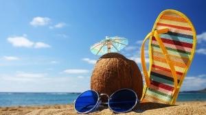 Заявление на льготный отпуск: образец