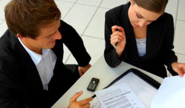 Испытательный срок при переводе: на другую должность, в другую организацию