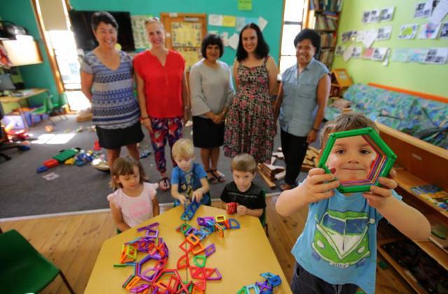 Должностная инструкция заведующего детским садом
