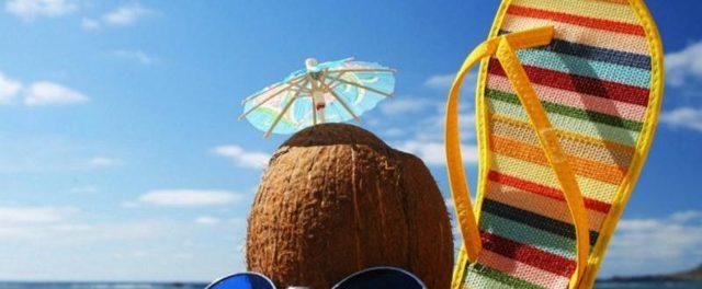 Отпуск по совместительству и основному месту работы –ТК РФ, количество дней