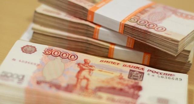 Куда вложить 1000000 (миллион) рублей чтобы заработать без риска
