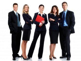 Этика деловых отношений – что это