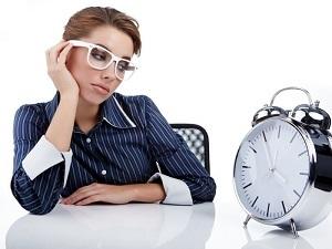 Должностные обязанности завхоза на предприятии