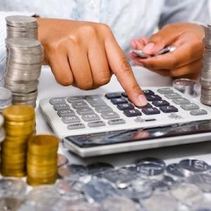 Годовой фонд заработной платы – что это, формула
