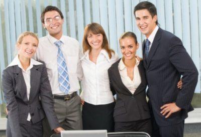 Каверзные вопросы на собеседовании при приёме на работу