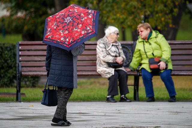 Доплаты пенсионерам - какие положены в 2020 году, как получить