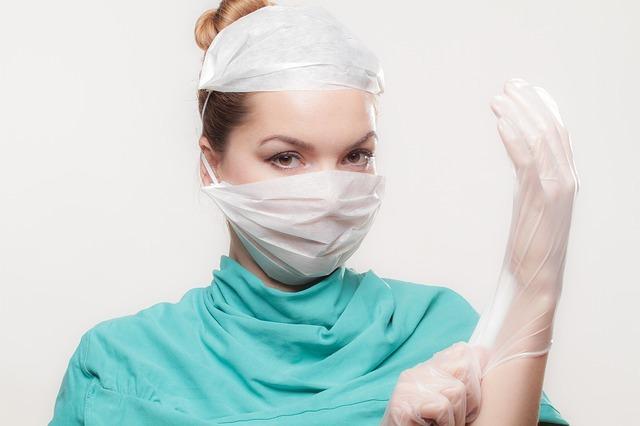 Больничный во время простоя: как оплачивается и оформляется