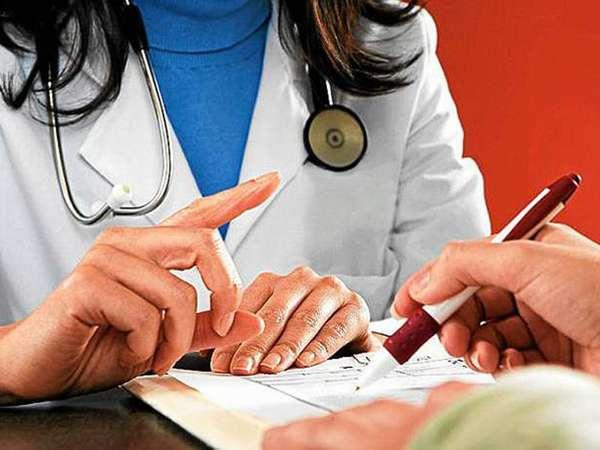 Дают ли больничный при диарее