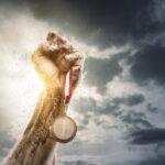 Мотив поощрения в приказе на премию: формулировки