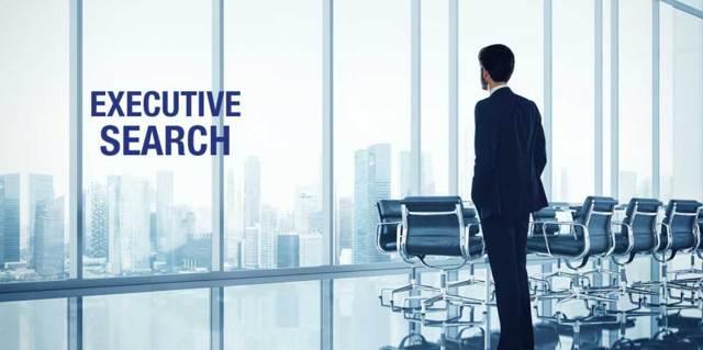 executive search: что это такое