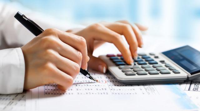 Расчет трудового стажа по трудовой книжке - формула