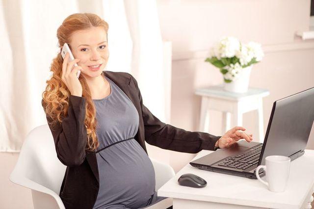 Больничный по беременности и родам – как рассчитать декретные, максимальная сумма в 2020
