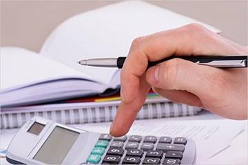 Выходное пособие при сокращении и увольнении - как рассчитать, размеры