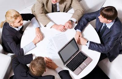 Как директору ООО уволиться по собственному желанию: процедура, компенсация