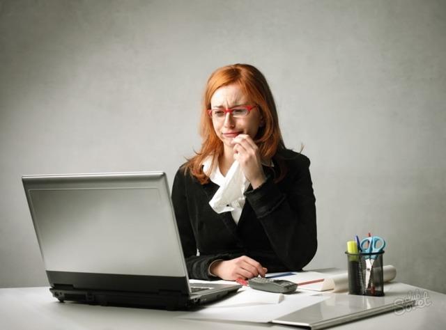 Что делать, если не подписывают заявление на увольнение
