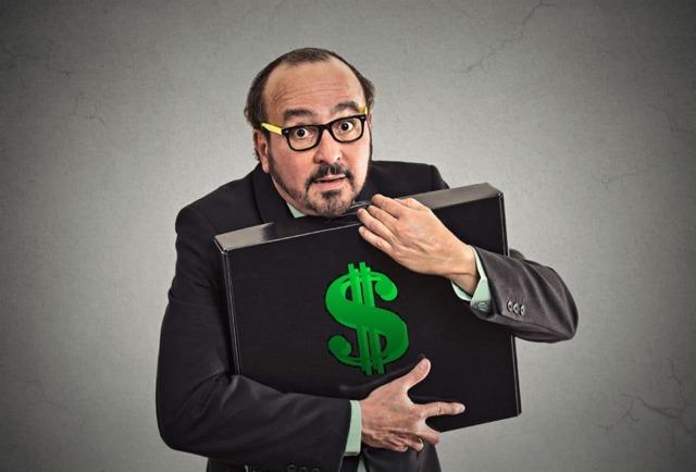 Сколько окладов должны выплачивать при сокращении