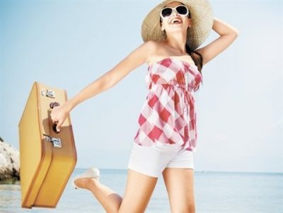 С 1 октября меняется заявление на отпуск — что делать кадровикам и сотрудникам