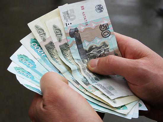 Как выплачиваются алименты с зарплаты - Делать дело