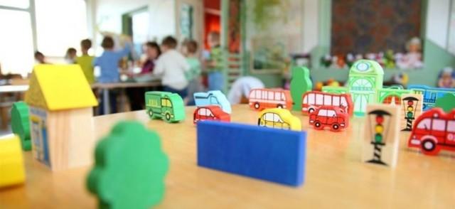 Льготы при поступлении в детский сад в 2020 году