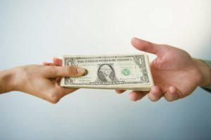 Подоходный налог в 2020 году с зарплаты - сколько процентов, НДФЛ если есть ребенок