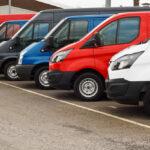 Использование служебного автомобиля в личных целях - как оформить, ответственность