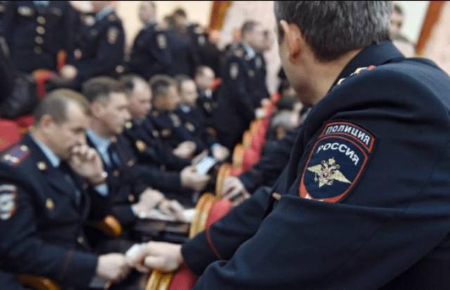 Индексация зарплаты с 1 октября 2020 сотрудникам МВД, военным, бюджетникам, госслужащим