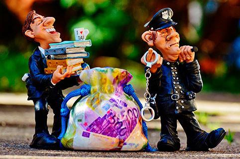 Повышение окладов прокурорам в 1 2 раза