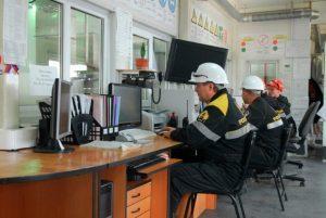 Проверка знаний по охране труда – периодичность, порядок