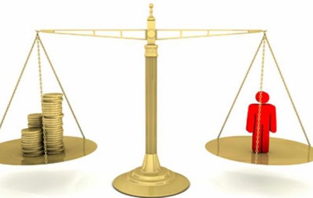Грейдовая система оплаты труда - что это такое, примеры, порядок внедрения