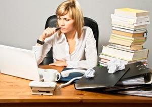 Должностные обязанности заместителя главного бухгалтера и квалификационный требования