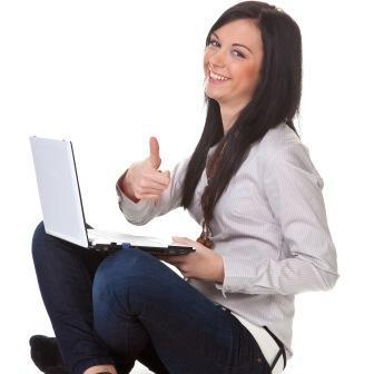 Отгул в табеле учета рабочего времени: обозначение