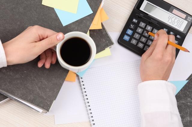 Формула рентабельности продаж: по балансу, по чистой, валовой и операционной прибыли ebit