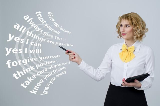 Как уволить проблемного сотрудника — десять способов