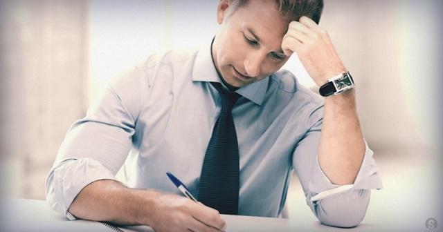 Сопроводительное письмо к отклику на вакансию: пример
