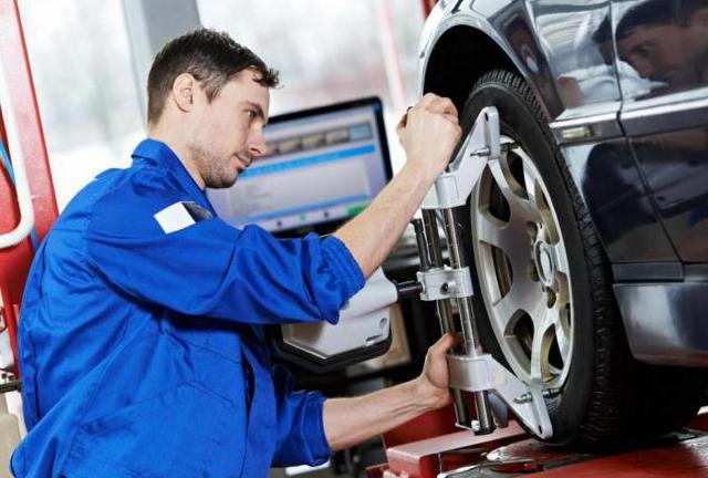 Профессия автомеханика — описание, плюсы и минусы