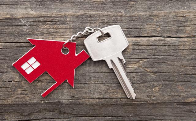Служебное жилье — что это такое, кому положено, как получить в собственность