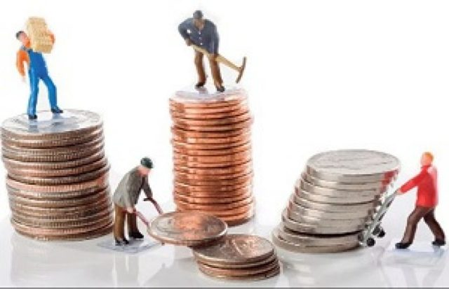 Сдельная система оплаты труда - что это такое по ТК РФ, примеры профессий