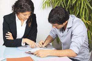 Лизинг персонала и аутстаффинг – что это такое, отличия, договор аутстаффинга и лизинга