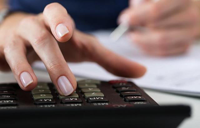 Порядок оплаты труда работников по балльной системе
