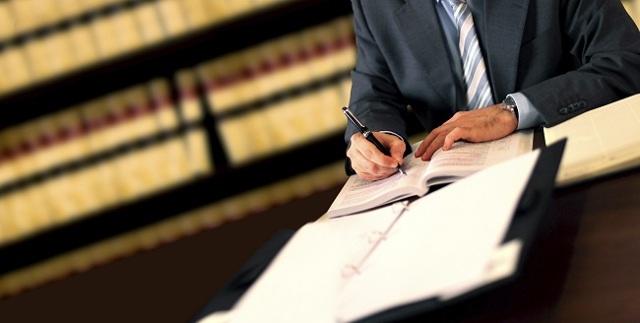 Аннулирование трудового договора согласно ТК РФ