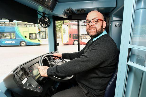 Доплата за классность водителям в 2020 году